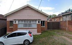 67 Washington Street, Bexley NSW