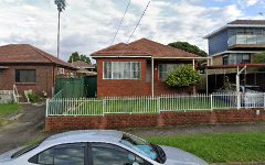 2B Milsop Street, Bexley NSW