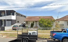 34 Chamberlain Road, Padstow NSW