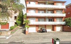 27 Queens Road, Brighton-Le-Sands NSW