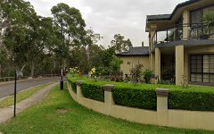 20A Creekwood Drive, Voyager Point NSW