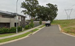 Lot 3244 Dragoon Road, Edmondson Park NSW
