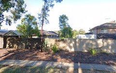 27 Wattle Grove Drive, Wattle Grove NSW