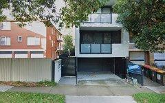 1 Paine Street, Kogarah NSW