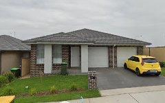 28A Manchuria Road, Edmondson Park NSW