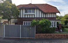 13 Teralba Rd, Brighton Le Sands NSW