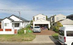 28 Wycombe Avenue, Brighton-Le-Sands NSW