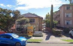 6/16 Nelson Street,, Penshurst NSW
