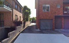35-37 Ocean Street, Penshurst NSW