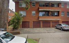 34 Victoria Avenue, Penshurst NSW