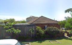 1 Fox Street, Malabar NSW