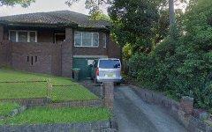 758 King Georges Rd, Hurstville NSW