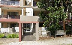 14/33-37 Gray Street, Kogarah NSW