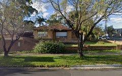 93A Kennedy Street, Picnic Point NSW