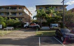 8/48 Solander Street, Monterey NSW