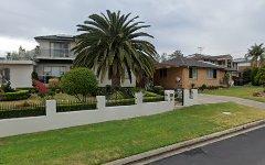 8/2 Foreman St, Glenfield NSW