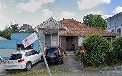 13 Hillcrest Avenue, Hurstville NSW