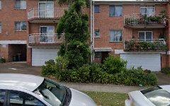 3/10 Hillcrest Avenue, Hurstville NSW