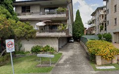 3/5-7 Illawarra Street, Allawah NSW
