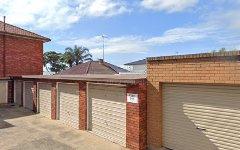13 Rocky Point Road, Kogarah NSW