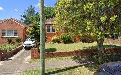 32 Grove Avenue, Penshurst NSW