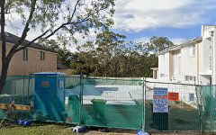 41 Parkview Avenue, Picnic Point NSW