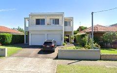40A Wilson Street, Kogarah NSW