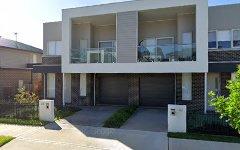 45 Indigo Crescent, Denham Court NSW