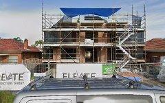 3 Jones Avenue, Monterey NSW