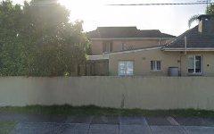 61 Scarborough Street, Monterey NSW