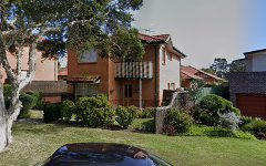 4/150 Lorraine Street, Peakhurst Heights NSW