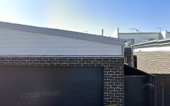 211 JAMBOREE AVENUE, Denham Court NSW