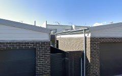 209 Jamboree Avenue, Denham Court NSW