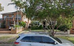 25 Monterey Street, Monterey NSW