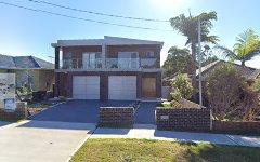 2B Poulton Avenue, Beverley Park NSW
