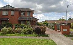 2/8 Louisa Street, Oatley NSW