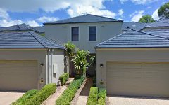 3 Scaranish Way, Macquarie Links NSW