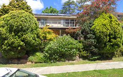 30 Morshead Drive, Connells Point NSW