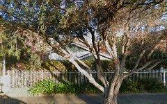 45 Burgess Street, Beverley Park NSW