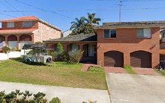 1282 Bunnerong Road, Phillip Bay NSW