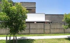 4A Bardia Avenue, Bardia NSW