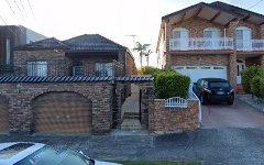 50 Carroll Street, Beverley Park NSW