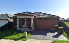 16 Wollahan Avenue, Denham Court NSW