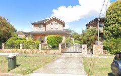 2/78B Greenacre Road, Connells Point NSW