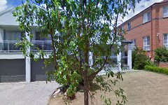 31 Lord Castlereagh Street, Macquarie Links NSW