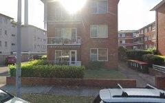 102-104 Chuter Avenue, Ramsgate Beach NSW