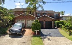 114 Park Road, Kogarah Bay NSW