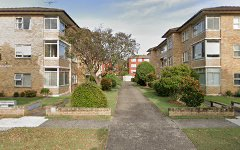 1/77 Alfred Street, Ramsgate NSW