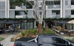 309/158 Ramsgate Road, Ramsgate NSW
