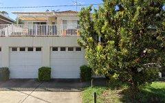 27 Endeavour Avenue, La Perouse NSW